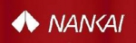 nankai_logo_red.jpg